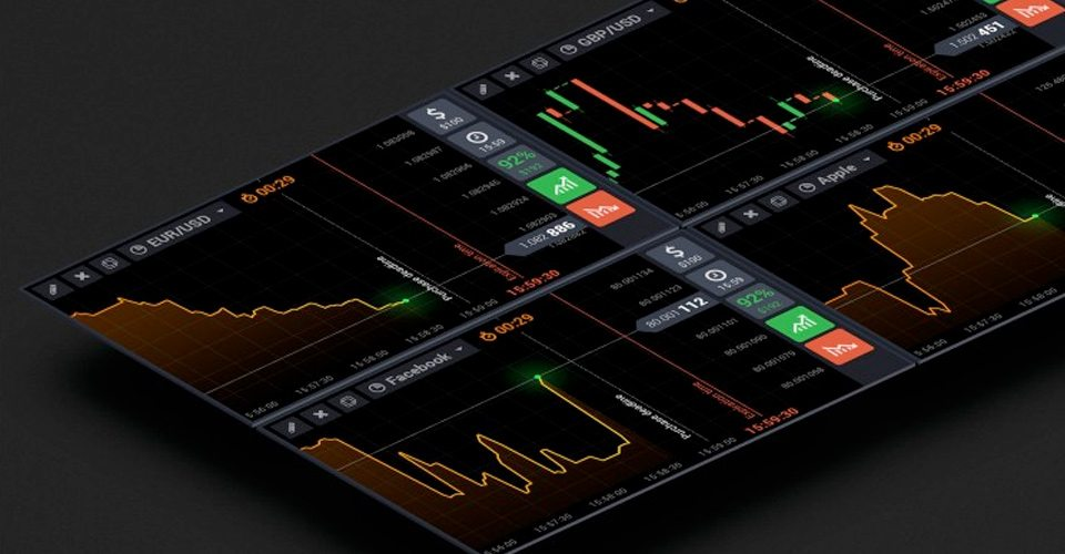 New Traders guide to forex trading